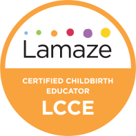 LI_228202-18_LCCE_orange